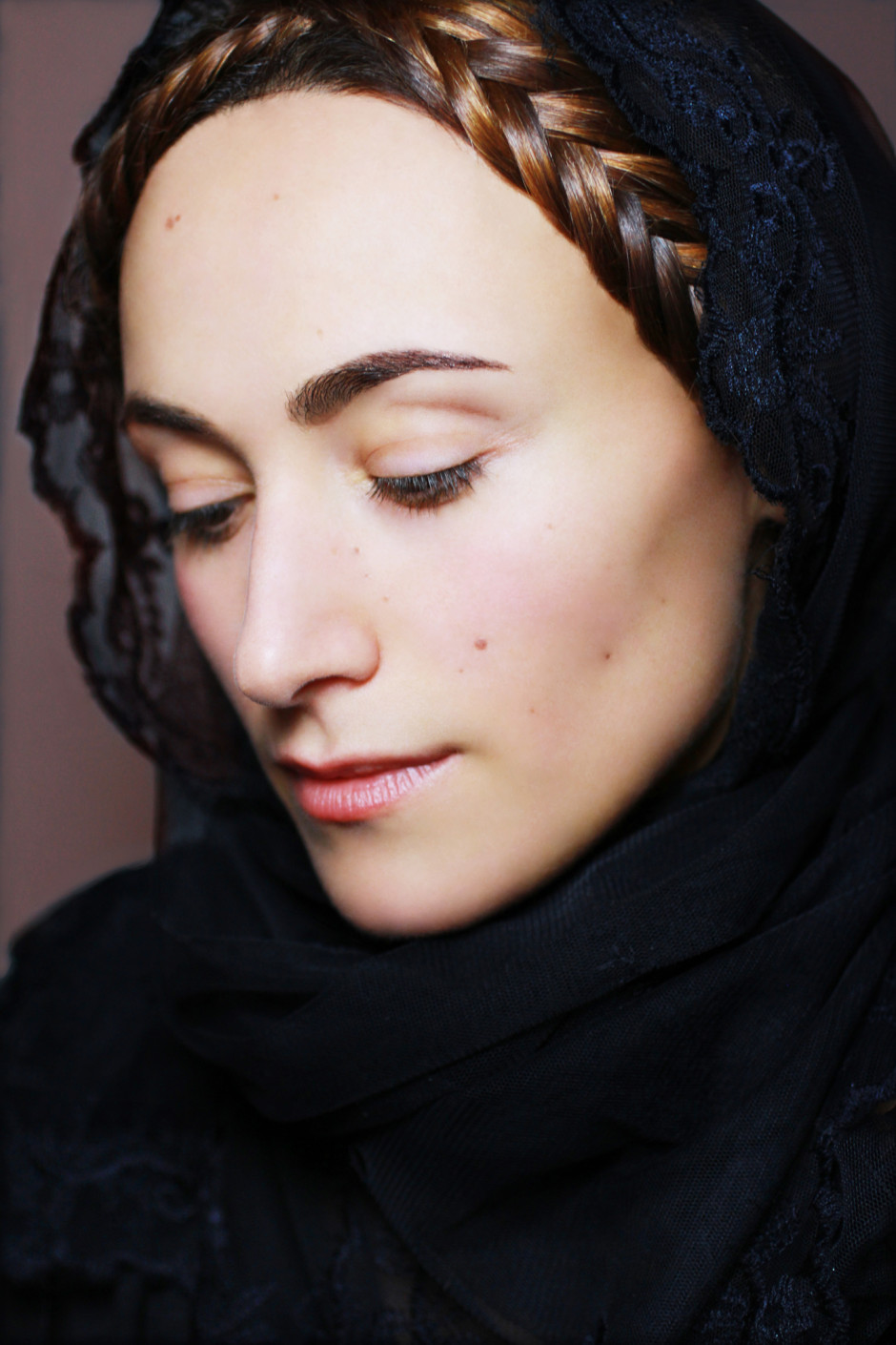 arijana-antje-taiga-jandrig-2014-02