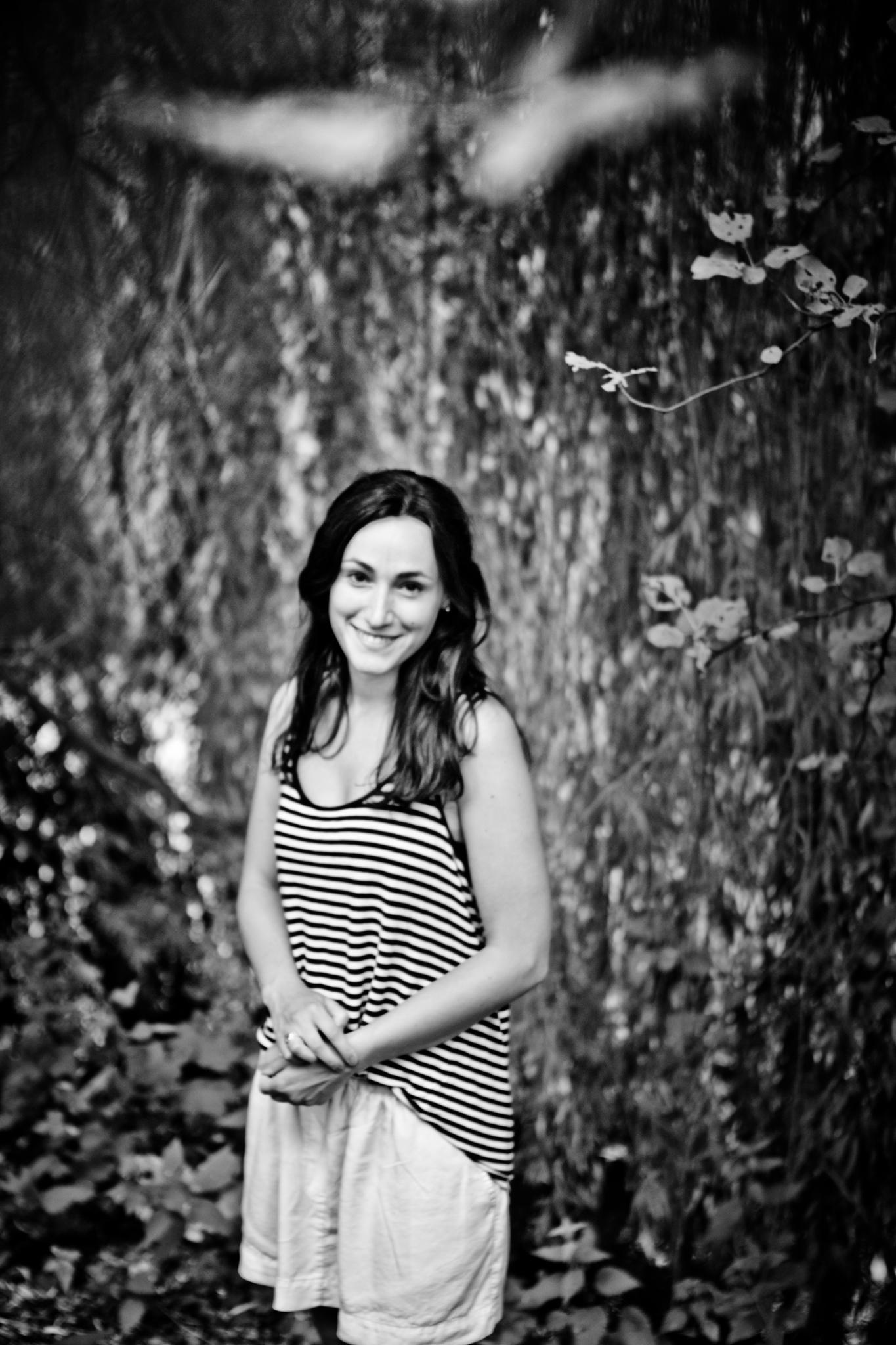 arijana-daniel-sonnentag-2013-03