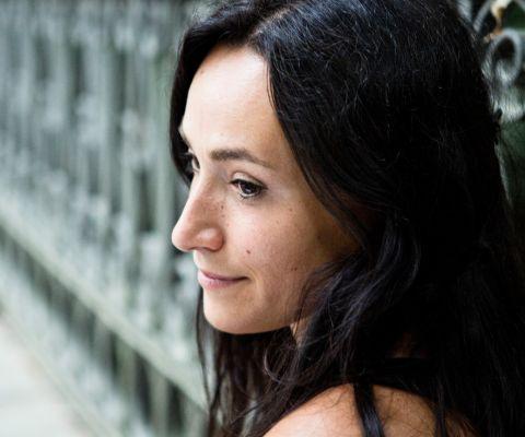 arijana-daniel-sonnentag-2013-06