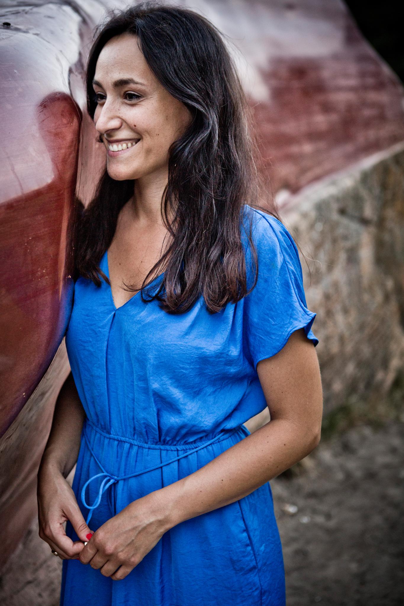 arijana-daniel-sonnentag-2013-08