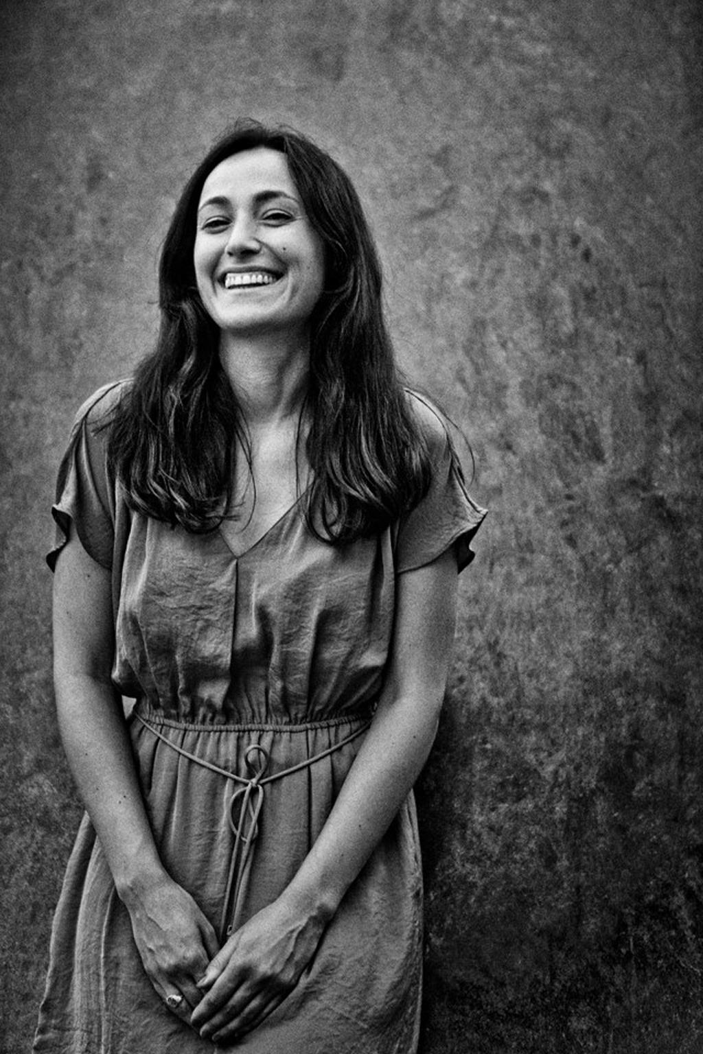 arijana-daniel-sonnentag-2013-09