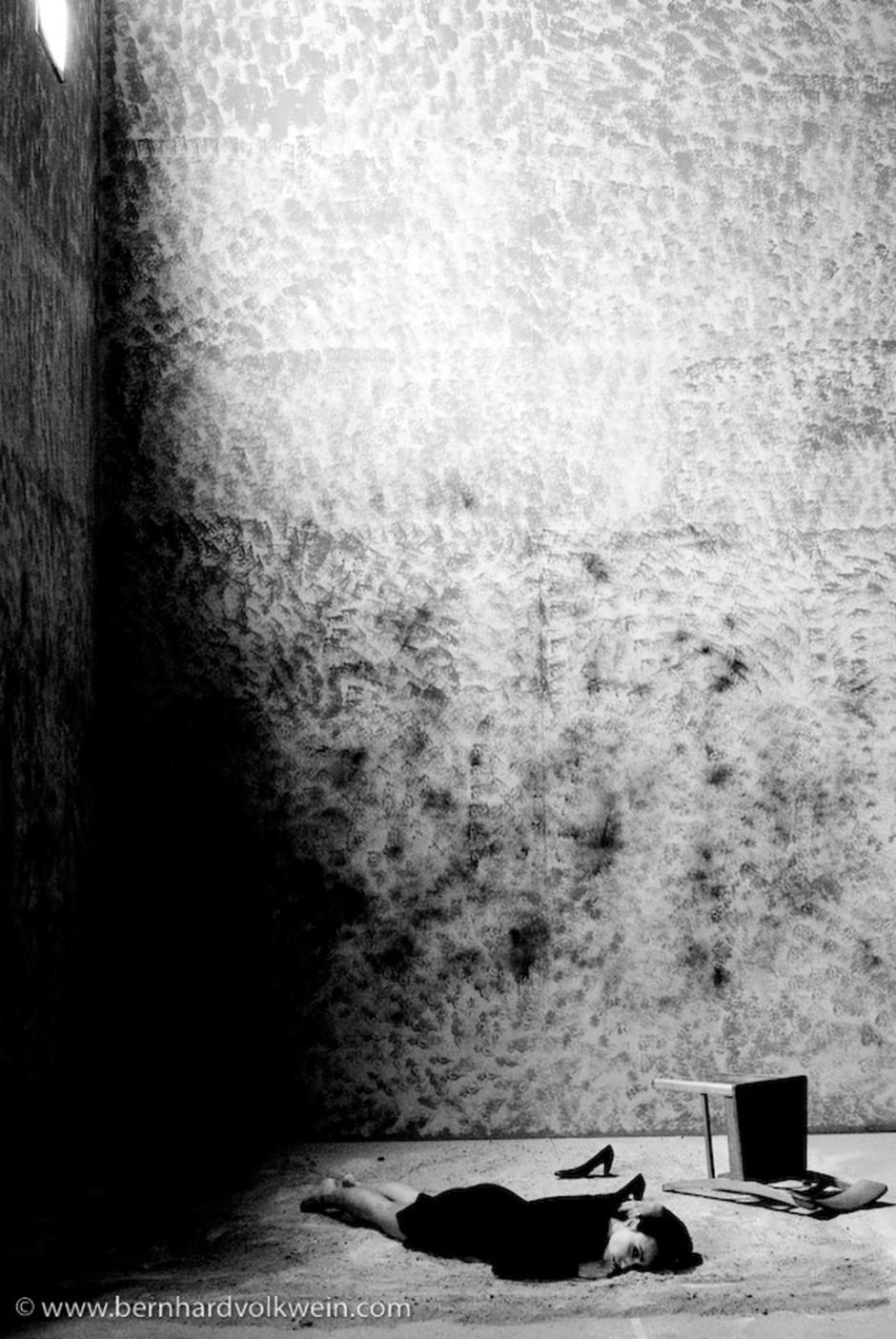 arijana-dignity-of-soul-bernhard-volkwein-2009-11