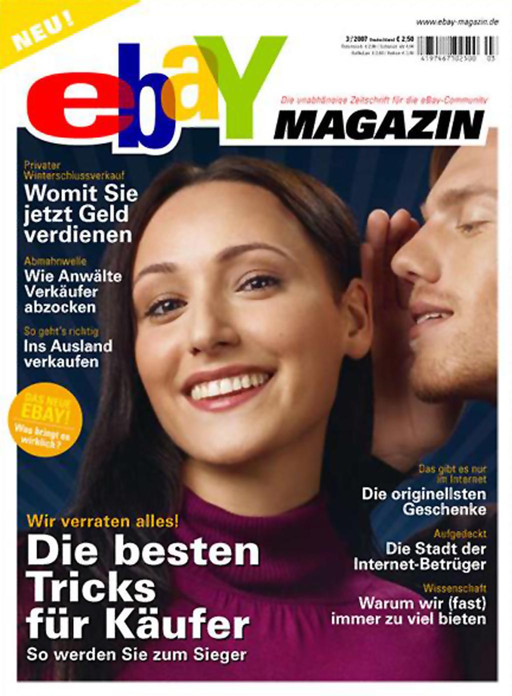 arijana-ebay-magazin-2007-01