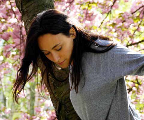 arijana-frank-2008-04