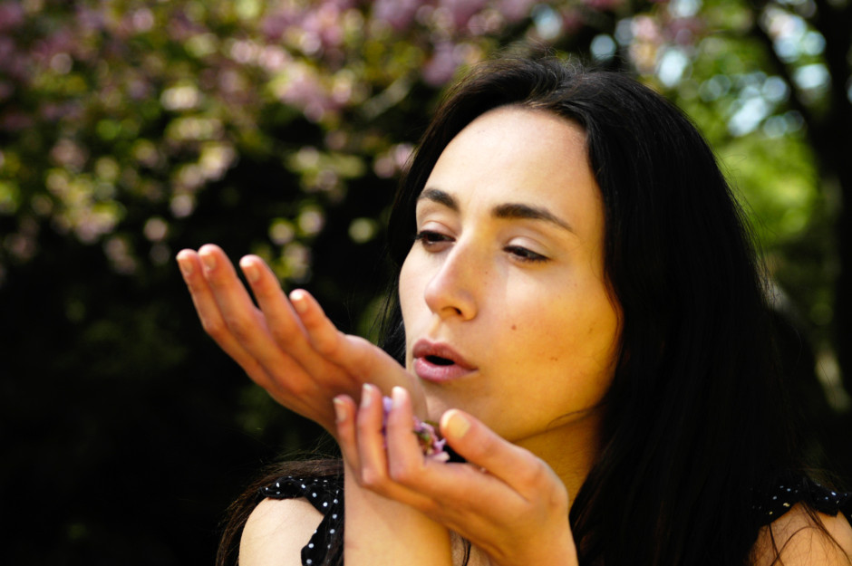 arijana-frank-2008-07