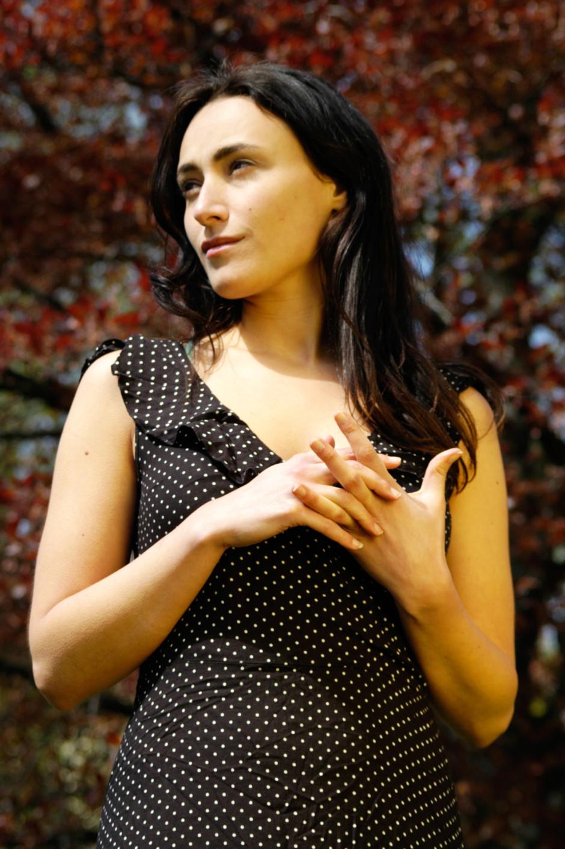 arijana-frank-2008-10