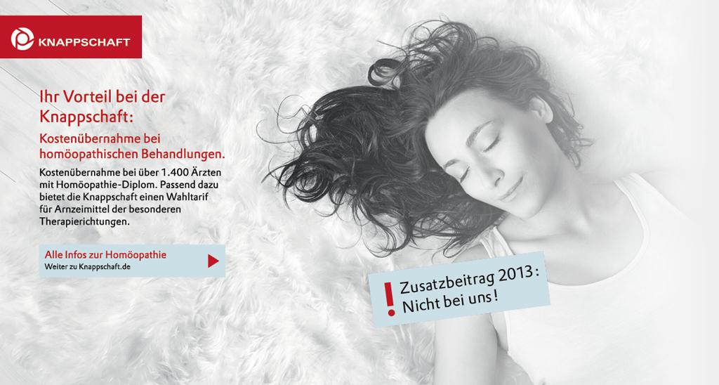 arijana-knappschaft-2010-01