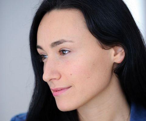 arijana-robert-schultze-2011-02