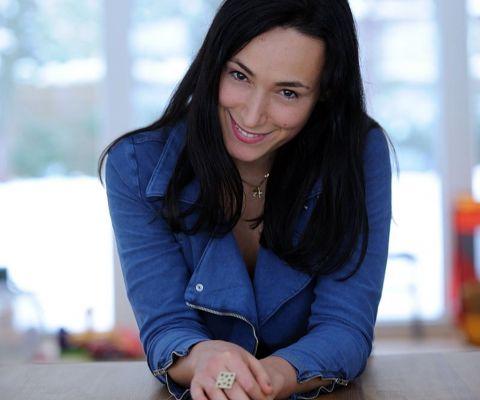 arijana-robert-schultze-2011-03