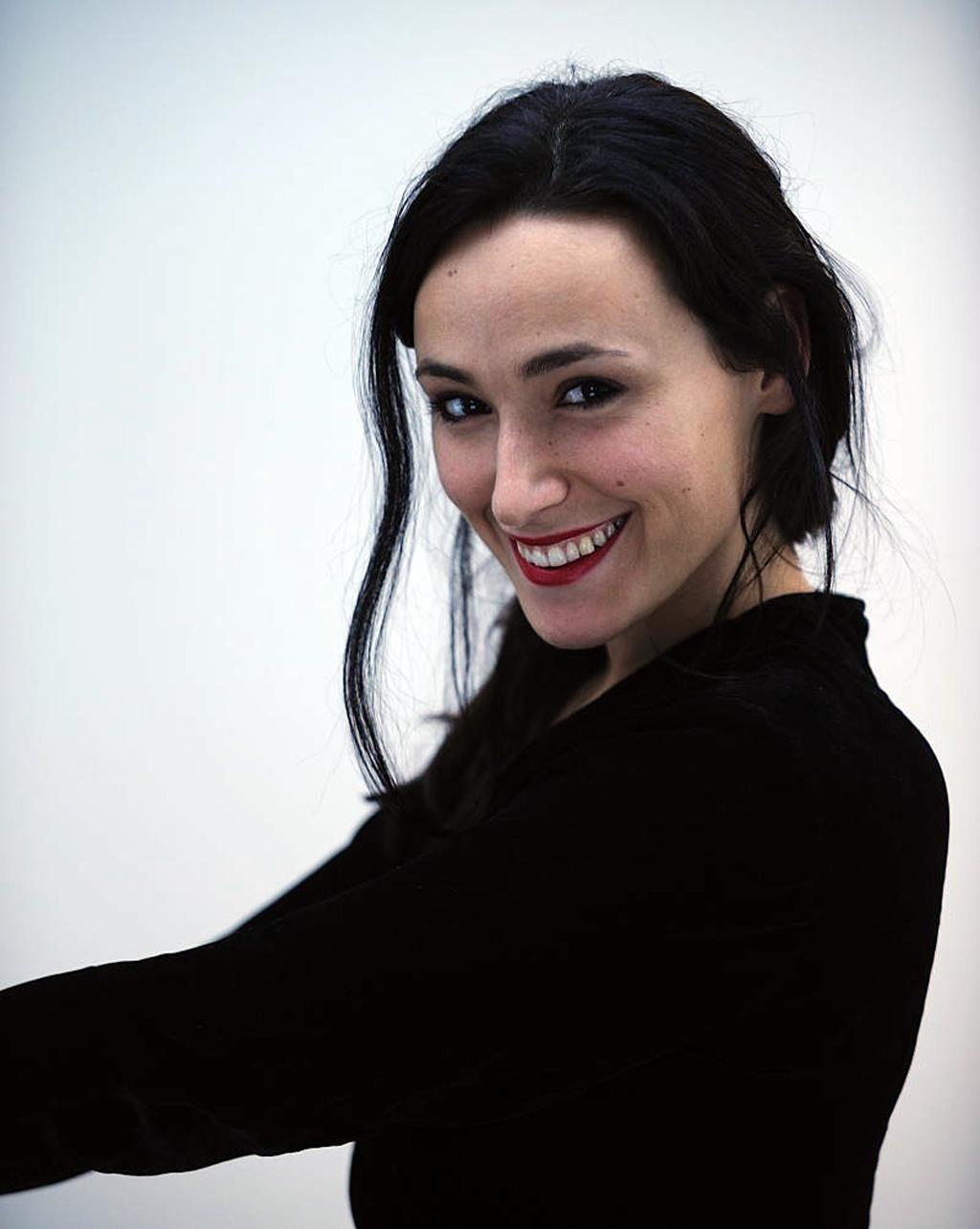 arijana-robert-schultze-2011-05