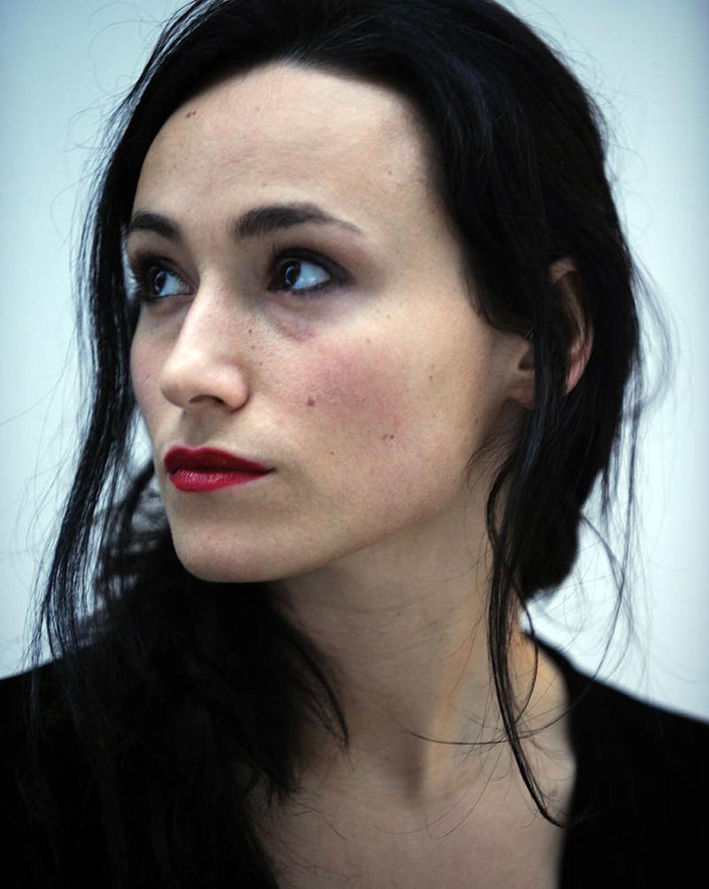 arijana-robert-schultze-2011-06
