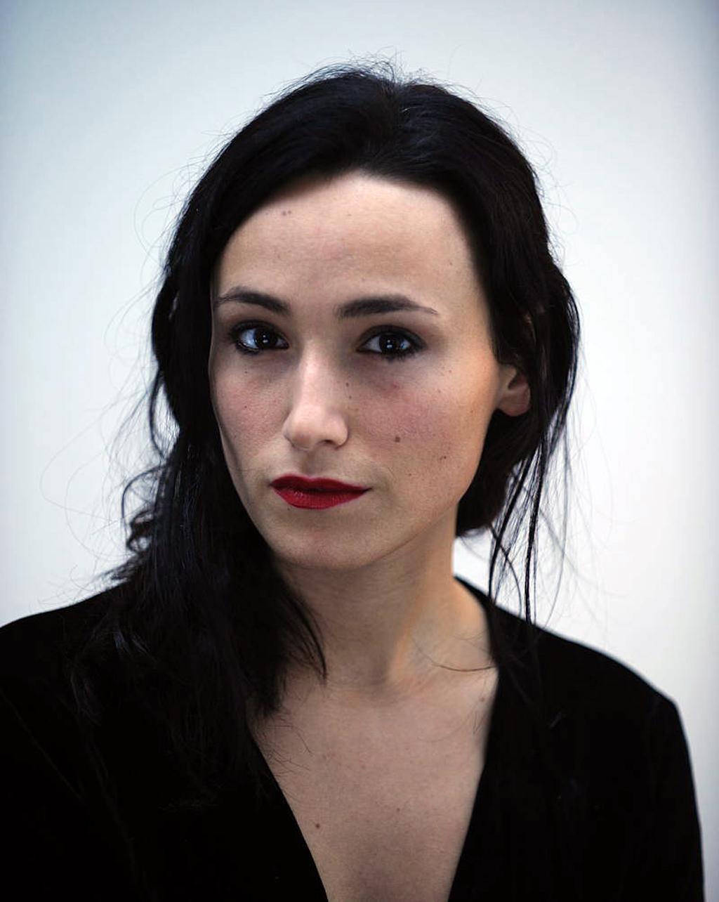 arijana-robert-schultze-2011-07