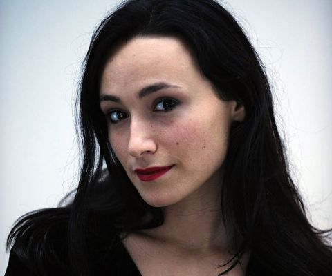 arijana-robert-schultze-2011-08