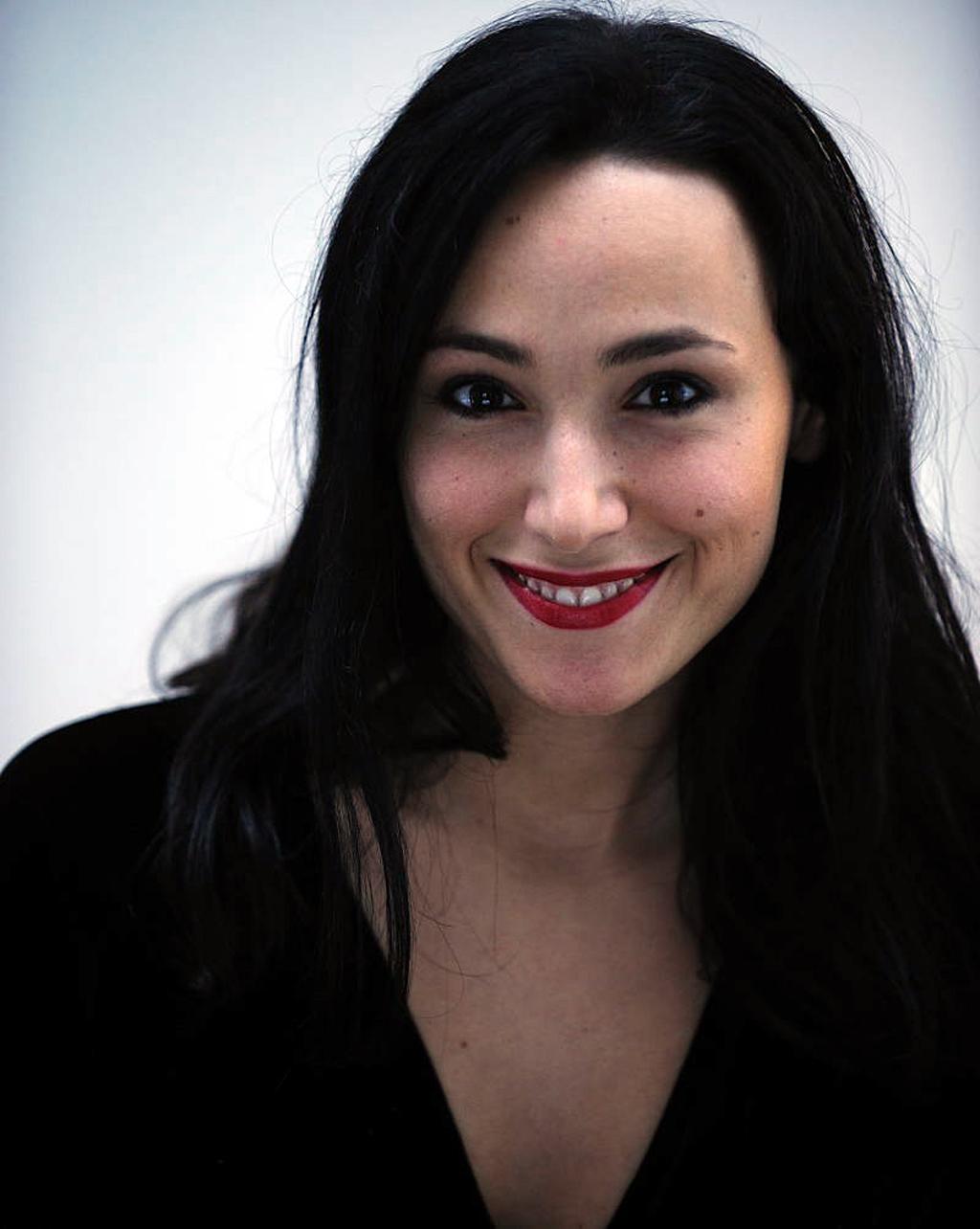 arijana-robert-schultze-2011-09