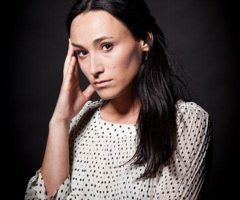 arijana-timmy-hargesheimer-2011-01