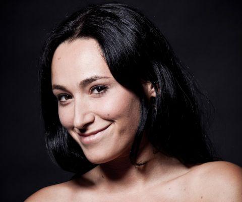 arijana-timmy-hargesheimer-2011-02