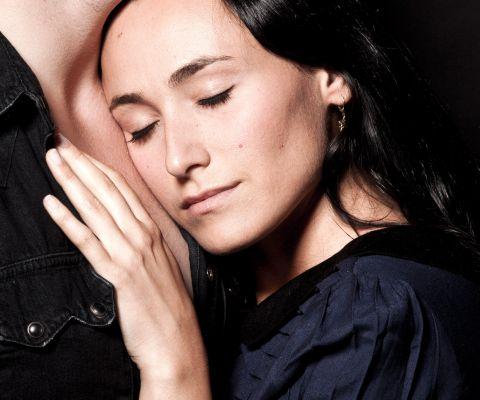 arijana-timmy-hargesheimer-2011-03