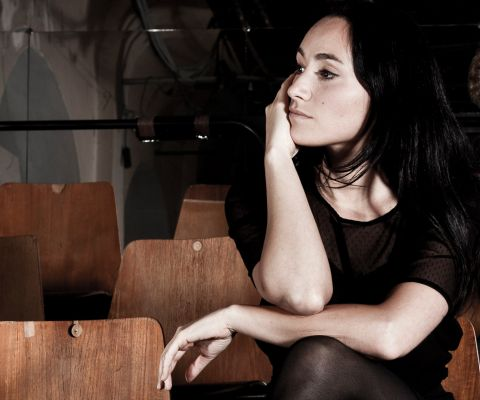 arijana-timmy-hargesheimer-2011-10