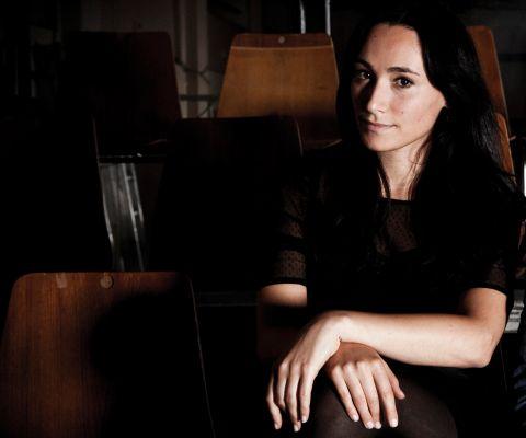 arijana-timmy-hargesheimer-2011-11