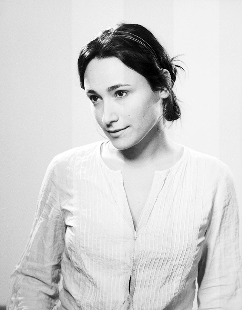 Arijana Antunovic - Tom Rauner - 2006