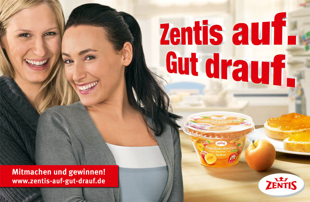 arijana-zentis-2011-01