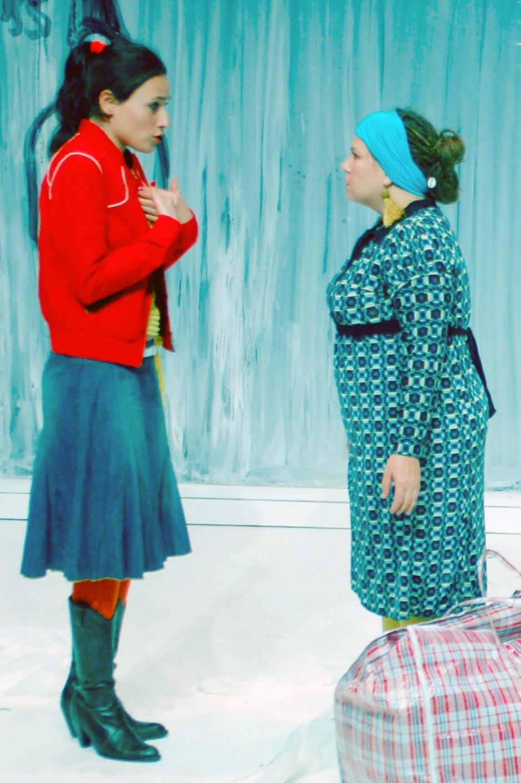 arijana-theater-faked-2007-02