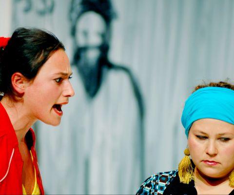 arijana-theater-faked-2007-03