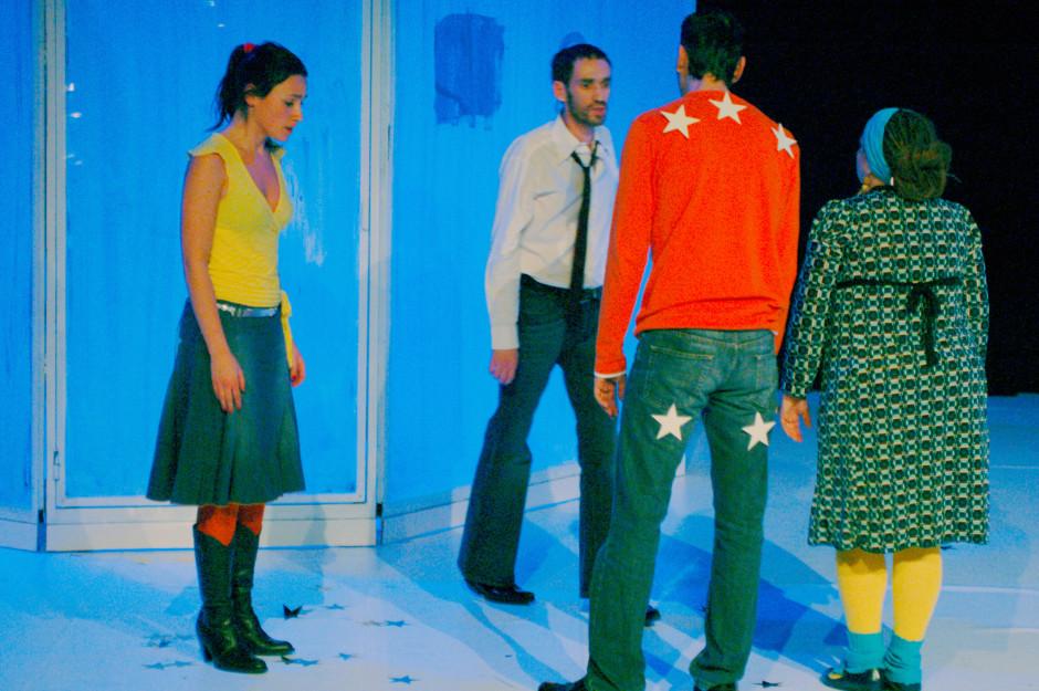 arijana-theater-faked-2007-05