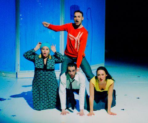 arijana-theater-faked-2007-06