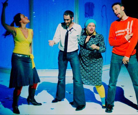 arijana-theater-faked-2007-07