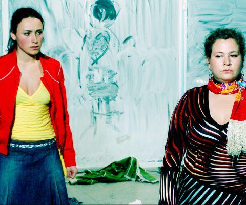 arijana-theater-faked-2007-10