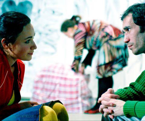 arijana-theater-faked-2007-11