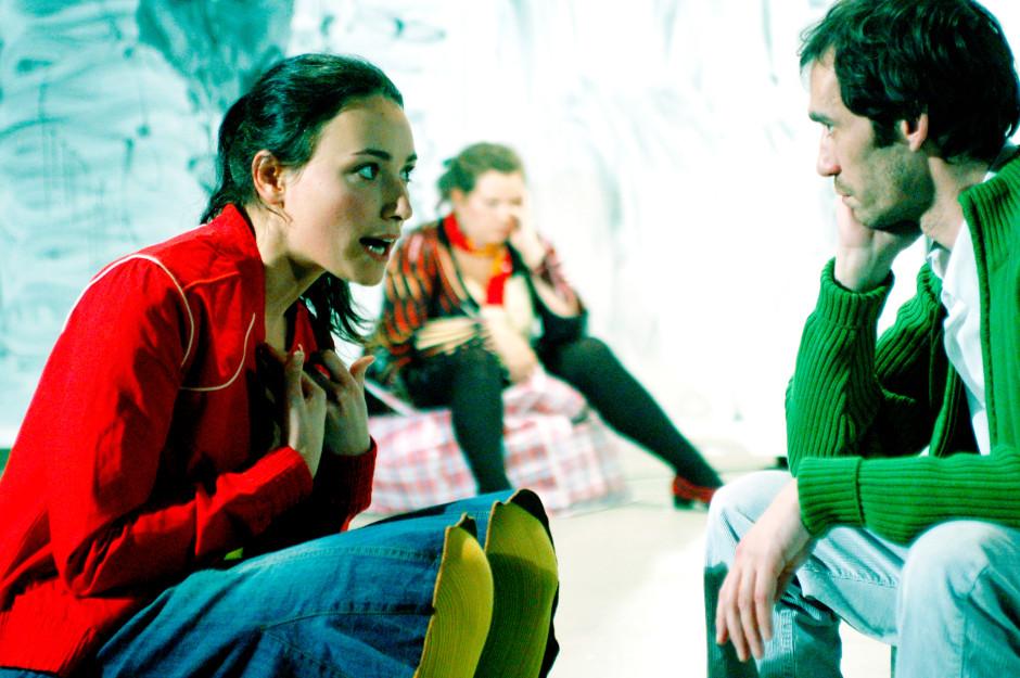 arijana-theater-faked-2007-12