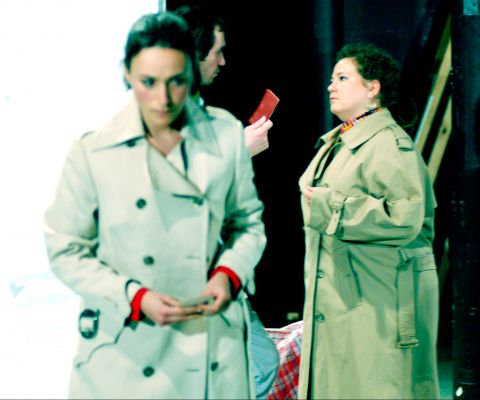 arijana-theater-faked-2007-13