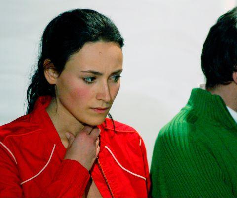 arijana-theater-faked-2007-14